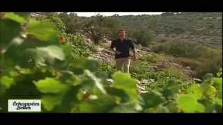 Documentaire Echappées belles – Croatie