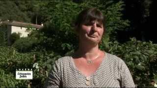 Documentaire Echappées belles – Au cœur de la Lozère