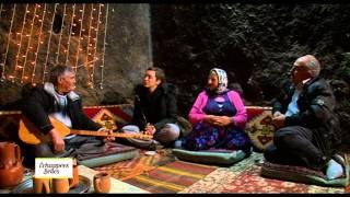 Documentaire Échappées belles -Turquie : les trésors d'Anatolie