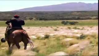 Documentaire Echappées belles – Afrique du Sud
