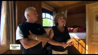 Documentaire Echappées belles – Les trésors du Périgord