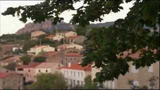 Documentaire Echappées belles – Corse