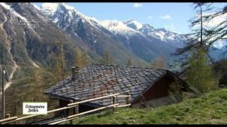 Documentaire Echappées belles – Au coeur du Val d'Aoste