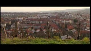Documentaire Echappées belles – Sud Marocain