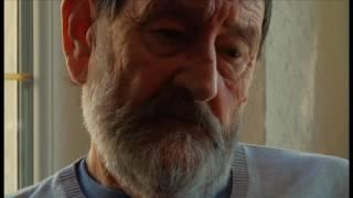 Documentaire A Fede : la foi en Corse