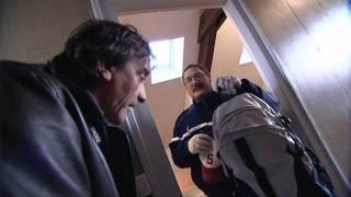 Documentaire C'est pas sorcier – La police scientifique traque les faussaires