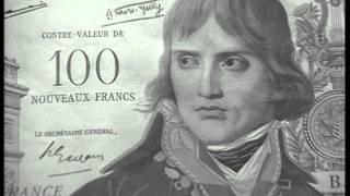 Documentaire C'est pas sorcier – Par ici la monnaie