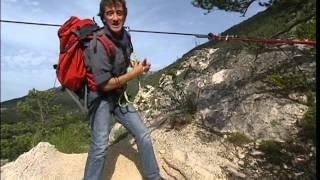 Documentaire C'est pas sorcier – Les sorciers jouent Robinson Crusoë