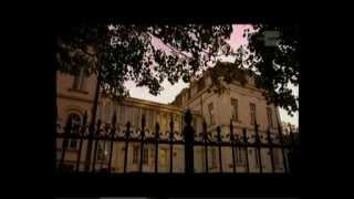 Documentaire Moi, Belgique: de 1813 à 1848