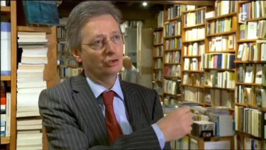 Documentaire 1950 -1990 : le scandale des armées secrètes de l'Otan