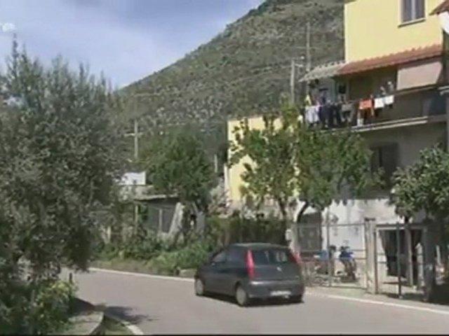 Documentaire Cuisines des terroirs – Artichauts de Sezze Romano au sud de Rome