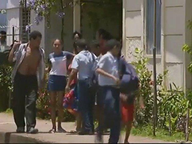 Documentaire Cuba le parc national Humboldt – Sur les pas de Christophe Colomb