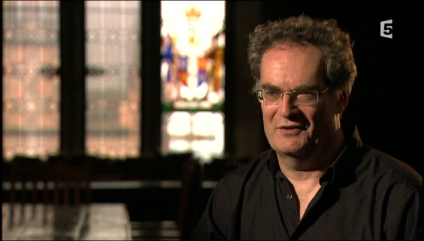 Documentaire Histoire classée – Richard III