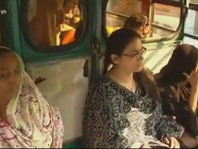 Documentaire Le long de l'Indus – De la mer d'Oman à Lahore