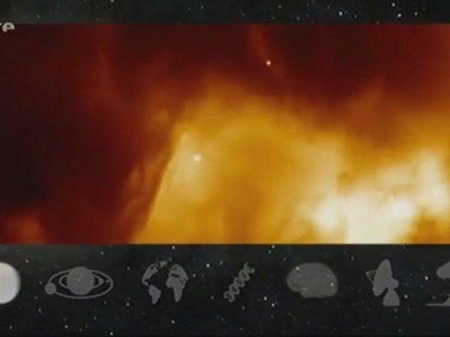 Documentaire Xenius – Les exoplanètes ressemblent-elles à la Terre ?