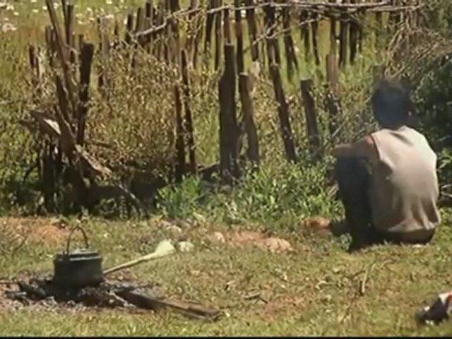 Documentaire Mosuo, le pays où les femmes sont reines