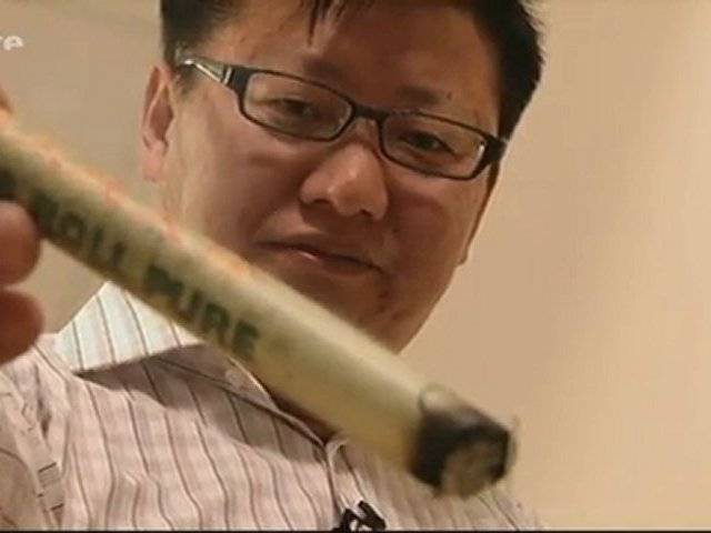 Documentaire Xenius – Que nous apprend la médecine traditionnelle chinoise