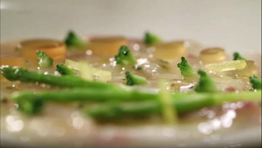 Documentaire Repas de fête – Gastronomie japonaise