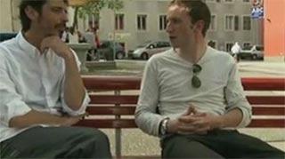 Documentaire Le secret des montres suisses
