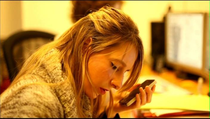 Documentaire Téléphonie, abus et arnaques