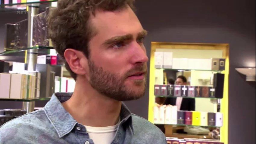 Documentaire Xenius – Pourquoi les gens beaux forcent-ils l'admiration ?