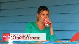 Documentaire Coca-cola et la formule secrète