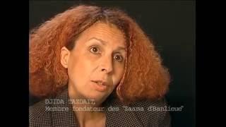 Documentaire Il était une fois en France, les banlieues lyonnaises s'enflamment