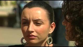 Documentaire Croatie, le pays nouveau