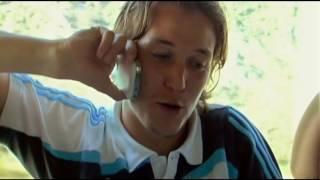 Documentaire Sur les traces des minots de l'Olympique de Marseille – Ep 3
