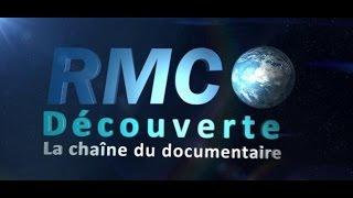 Documentaire Tchernobyl, le mensonge français