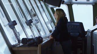 Documentaire Femmes de la mer