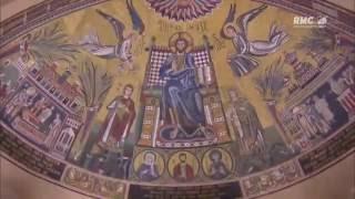 Documentaire Jésus, histoire d'un homme – La succession
