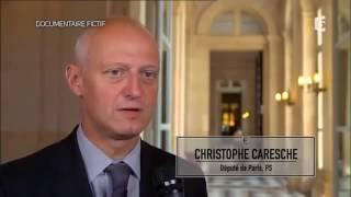 Documentaire La fin de l'euro en 2016, causes et conséquences
