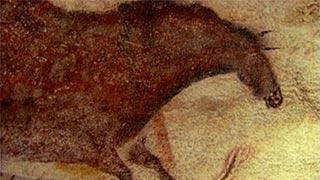 Documentaire Lascaux, préhistoire de l'art