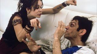 Documentaire La vie de deux couples toxicomanes à New York