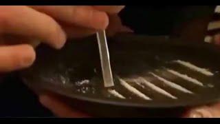 Documentaire Au cœur de la nouvelle guerre des drogues
