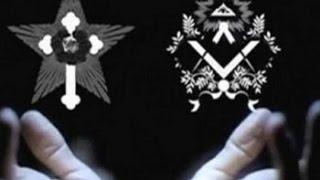 Documentaire Le signe secret – Ordre de la Rose-Croix