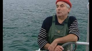 Documentaire Grandeur Nature – Lac du Bourget