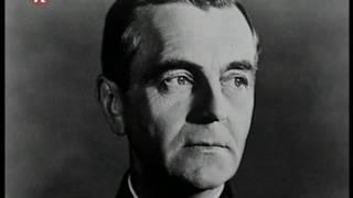 Documentaire Paulus vs Tchouikov, la bataille de Stalingrad
