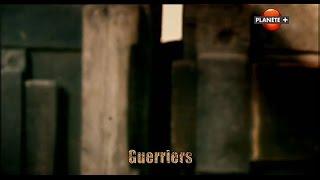 Documentaire Il était une fois l'humanité – 04/12 – Guerriers