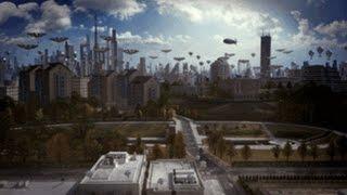 Documentaire Pour une planète plus verte ? Les nanotechnologies