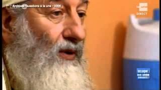 Documentaire Molenbeek, base du terrorisme et de la délinquance ?
