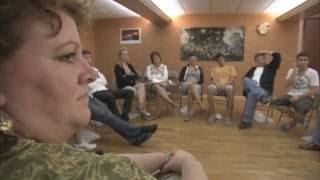 Documentaire Les drogués du sexe