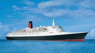 Documentaire L'histoire des bateaux les plus célèbres
