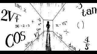 Les mystères des mathématiques