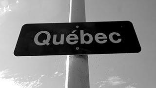 Documentaire Le Québec colonise sa dernière frontière: l'Abitibi