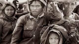 Documentaire Famille et exil : les égarés