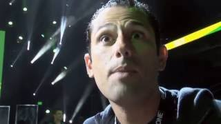 Documentaire Jeux vidéo : Eldorado digital