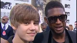 Documentaire Biebermania !