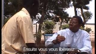 Documentaire Voyage en musique malienne